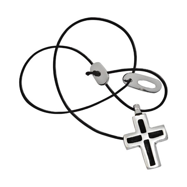 Handmade cross | Χειροποίητος σταυρός