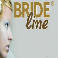 Bride Line